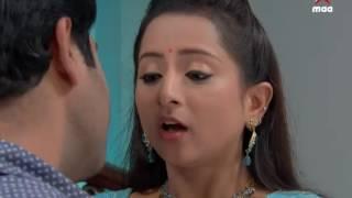 Lakshmi Kalyanam ( లక్ష్మీ కళ్యాణం ) - Episode 233 ( 5 - Aug - 17 )