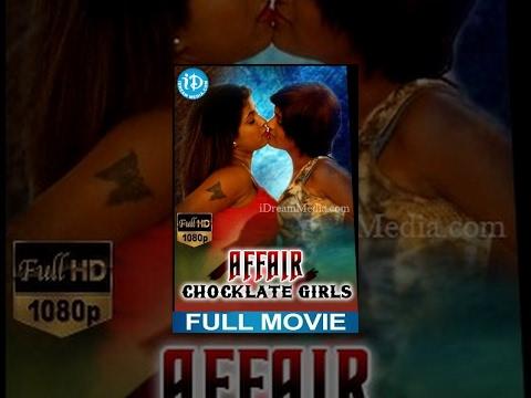 Xxx Mp4 Affair Hindi Chocklate Girls Full Movie Sri Rajan Prashanthi Seshu KMR Satya 3gp Sex