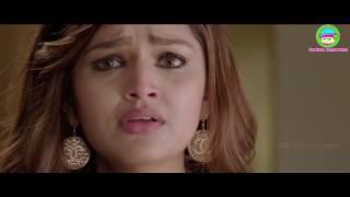 Awargi Full Official Video Song HD 1080P   Love Games 201