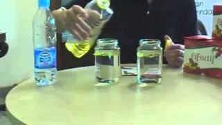 Cara Mengatasi Perut Buncit dengan Fiforlif