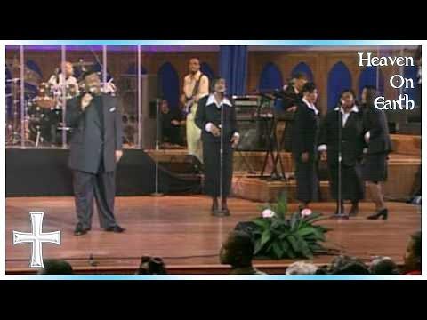 Xxx Mp4 Mighty God Outstanding John P Kee The New Life Community Choir 3gp Sex