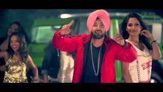 3 Hobbies | Deep Dee | Latest Punjabi Songs 2014 | Speed Records