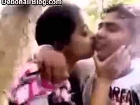 indian desi mallu college girl affair with young friend