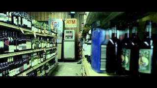 Constantine (The Movie) - Best Scene