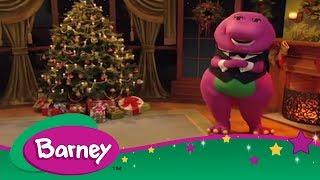 Barney ❄️🎄 Christmas Stories 🎅 The Nutcracker 🎁