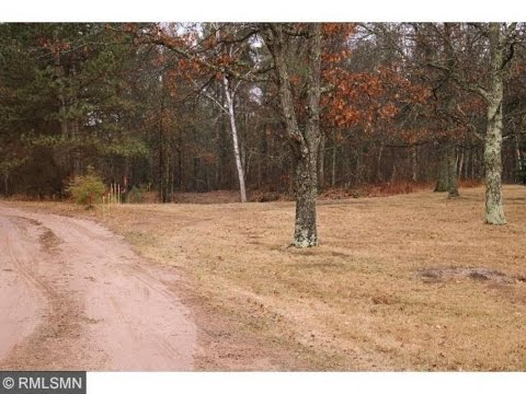 Homes for sale - XXXX County Road 18, Pequot Lakes, MN 56472