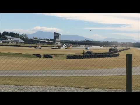 Xxx Mp4 ENZED 2017 ShellSport Race3 HD 3gp Sex
