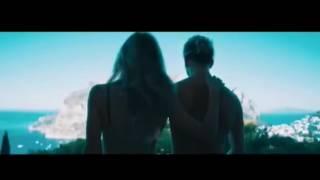 Zeed Ft Sam Feldt - Come (New song 2016)