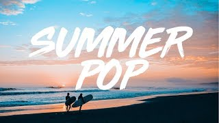 Happy and Fun Pop Background Music For Videos