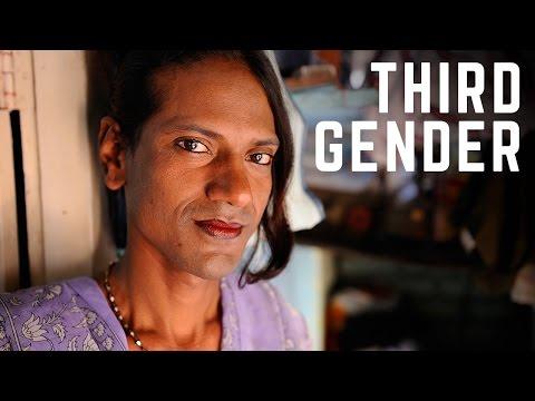 Inequality Within India's Third Gender Community