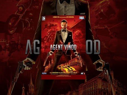 Xxx Mp4 Agent Vinod 3gp Sex