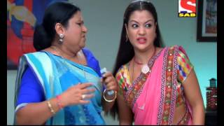Badi Door Se Aaye Hain - Episode 61 - 29th August 2014