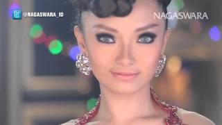Zaskia Gotik   Bang Jono   Remix Version   Official Music Video HD   Nagaswara