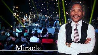 Neyi Zimu - Miracle