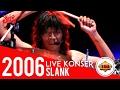Download Lagu Sheila On Seven Feat. Slank - Sephia  Live Konser Ancol 27 Desember 2006
