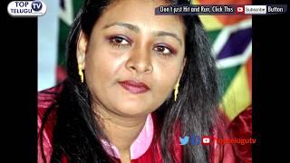 Shakeela in Sampoornesh Babu Kobbari Matta Telugu Movie | ఎందుకిలా..? | Top Telugu TV