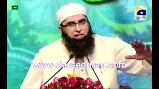 HD Junaid Jamshed - Ilahi Teri Chokhat Per - Program