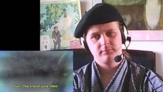 Blind Commentary: Higurashi no Naku Koro ni episode 15