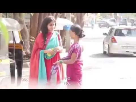 Xxx Mp4 Delhi Ki Ladki Ko Condom Chahiye Bhai Help Him Indian Funny Videos Girl Asking For Condom 3gp Sex