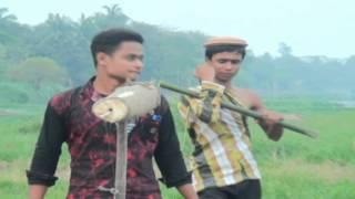 Bangla funny song দম থাকিতে এই জীবনে পিরিতির নাম আর লৈমুনা পিরিতে ফিন্দাইলো ছেড়া