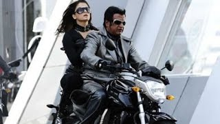 Reason behind Enthiran 2 delay! | Rajinikanth New Movie | Hot Tamil Cinema News