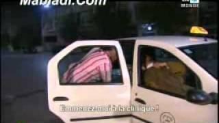Lhaj aiboud - الفيلم المغربي الحاج عيبود