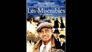 Les Miserables (1995): Francis Lai