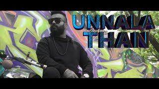 Unnala Than - DEYO | MC SAI |TeeJay