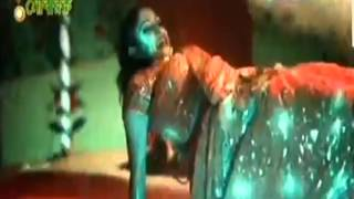 Bangla Natok Hot Item Song - Actress Humaira Himu Hot Navel Obscene  Dance