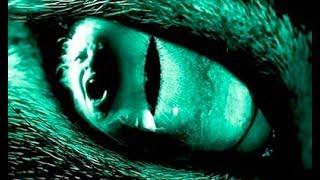 Los OjOs del Gato (Trailer)