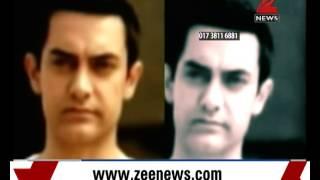 DNA: Analysis of Aamir Khan's 'intolerance' remark