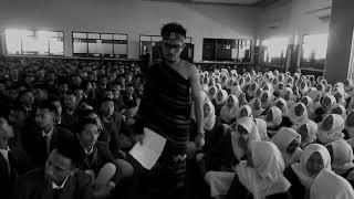 Puisi Untuk Pemerintahan dan Penguasa karya Wiji Thukul