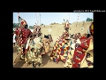 Download Video Download DAN GOMA WAKAR MAI FARIN GIDA (Hausa Songs) 3GP MP4 FLV