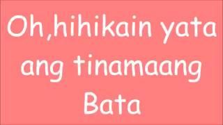 ParaParaan Lyrics