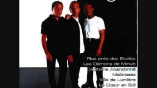 Emile & Images - Jusqu'au bout de la nuit