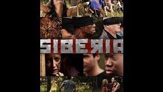 Siberia/الموسم الأول /الحلقة الأولى