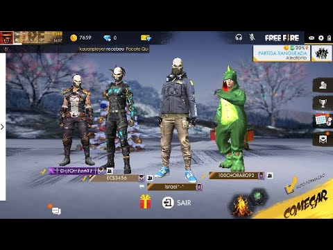 Xxx Mp4 LIVE🔴FREE FIRE JOGANDO RANQUEADA AO VIVO COM INSCRITOS 3gp Sex