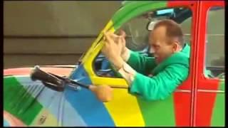إعلان مسلسل شملول للأسطورة محمد صبحى على قناة نايل كوميدى ٢٠٠٩