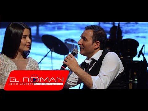 Rafet El Roman feat. Faridam Bağışla Beni 2019 Official Video