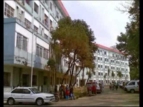 Sylhet MAG Osmani Medical College, 50 years of celebration