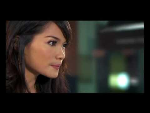 Xxx Mp4 Jenny Cortez Andi Soraya Dalam FILM PENGAKUAN SEORANG PELACUR 3gp Sex