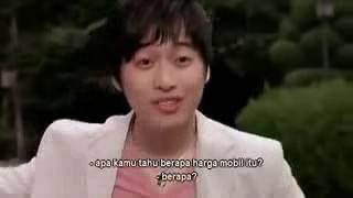 Film Korea percintaan anak sekolah