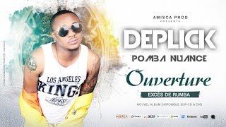 Deplick Pomba Nuance - Rumeur