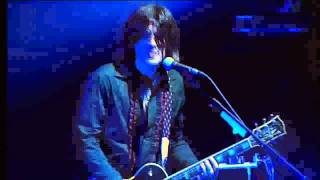 New York Dolls, Out In The Street, Live 2004