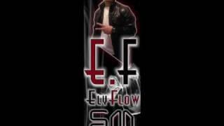Ely Flow-Ella Quiere (Prod.MikeyTone)(The Mixtape)
