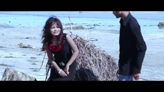 Bangla New Music video 2016 Vabnate By Rubel Khan HD