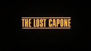 The Lost Capone 1990