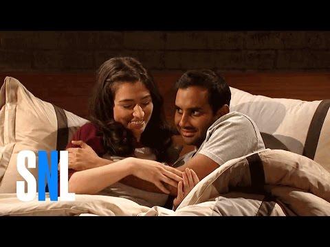 Xxx Mp4 Bedroom SNL 3gp Sex