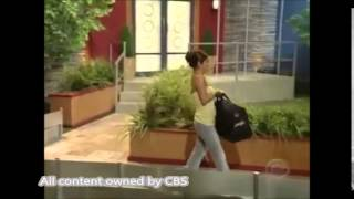 BB6 (Big Brother 6) Evictions