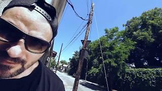 Sthelu (R A S A) - Noi Cei Din Linia Intai (Videoclip Oficial)
